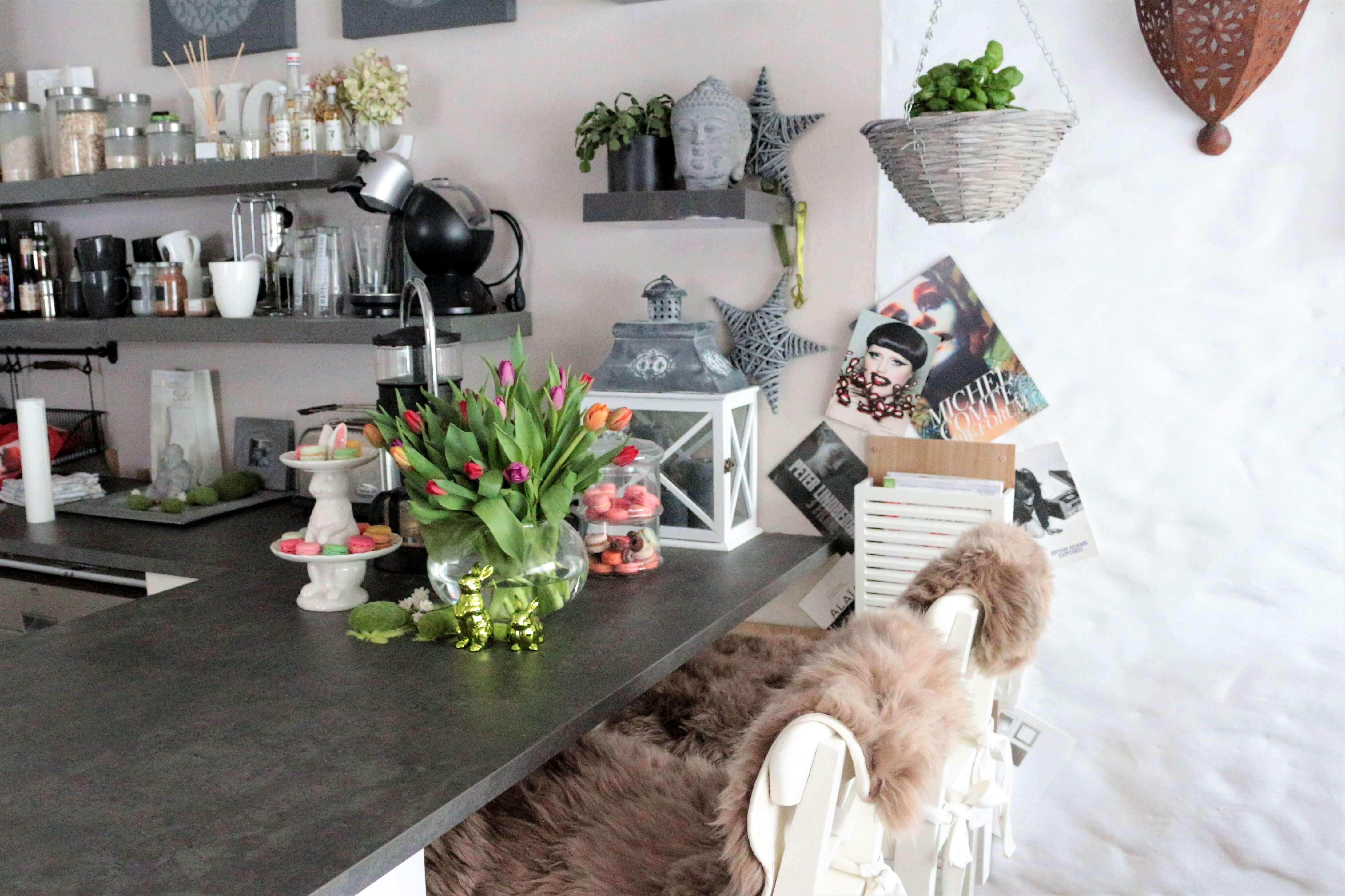 Ziemlich Küchenecke Garnitur Bilder - Küche Set Ideen ...